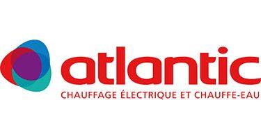 Atlantic materielpour plombier pro