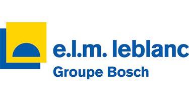 ELM Leblanc materiel plombier