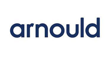 arnould