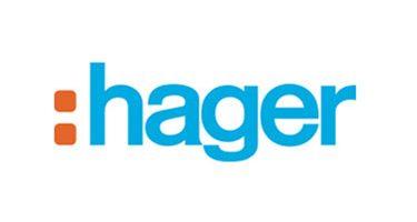hager_