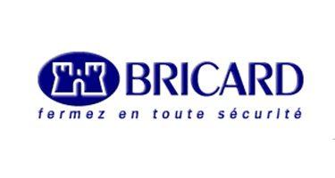 serrures BRICARD partenaires Batirenov à Paris BATIRENOV