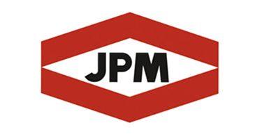 serrures JPM partenaires BATIRENOV à Paris