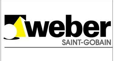 logo-MACONNERIE-.WEBERjpg