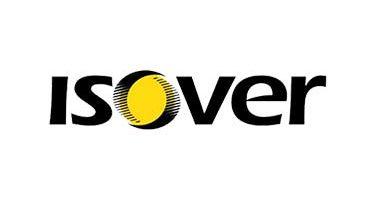 ISOVER matériaux pour maconnier