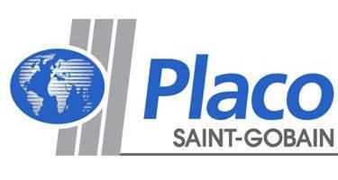 PLACO matériaux pour maconnier