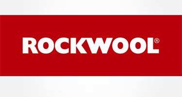 ROCKWOOL matériaux pour maconnier