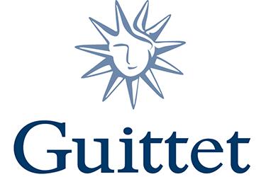"""Résultat de recherche d'images pour """"guittet logo"""""""""""