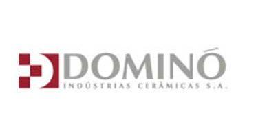 Domino pour les sols