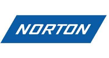 Norton pour les sols