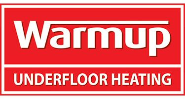 warmup_logo-500_96_71